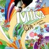 Mika : DVD 'Live In Cartoon Motion'