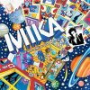 Mika : 'The Boy Who Knew Too Much', le 2e album
