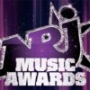 NRJ Music Awards 2016 : La date