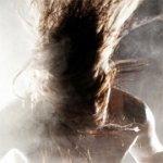 apocalyptica en concert au zenith de paris en avril 2015