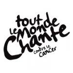 Tout le monde chante contre le cancer : Les concerts 2014-2015