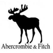 magasin abercrombie paris