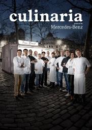 GN ReSound | Belgium-iPhone