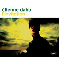 Etienne_Daho_Invitation-5576b.jpg