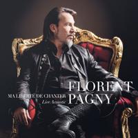 Florent_Pagny_Liberte_-499b6.jpg