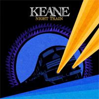 Keane_Night-a9f26.jpg