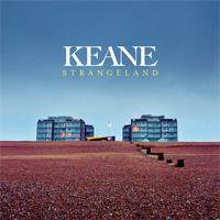 Keane_Strangeland-6bf89.jpg