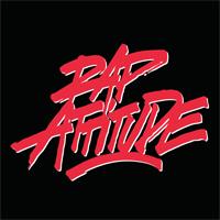 [Topic Musique] - Page 18 Rap_Attitude-15853