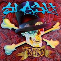 Slash_album-218cf.jpg