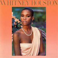 """Résultat de recherche d'images pour """"whitney houston premier album"""""""