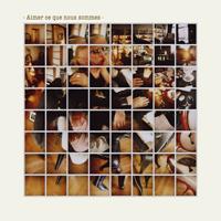 Christophe : Nouvel album 2016 'Les Vestiges du chaos' Arton4100-c6456