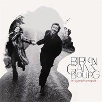 birkin_gainsourg_-_le_symphonique-2d078.