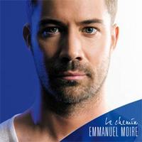 emmanuel_moire_chemin-2fa76.jpg