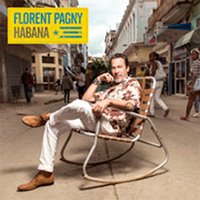 florent_pagny_-_habana-5c67e.jpg?1457542