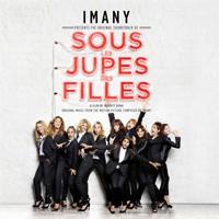 imany_-_sous_les_jupes_des_filles-2-6dba