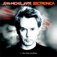 jean_michel_jarre_-_electronica-7ea09.jp