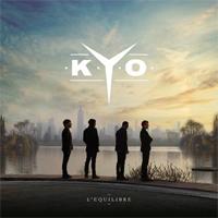 kyo_l_equilibre_cd-cc39e.jpg