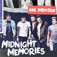 one_direction_midnight_memories-90da3.jp