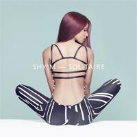 shy_m_-_solitaire-a50ac.jpg