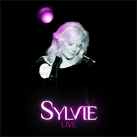 sylvie_live-323de.jpg