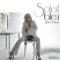 sylvie_vartan_soleil_bleu-35bc2.jpg