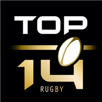 Rencontres top 14 2016