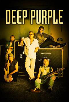 Vos musiques préférées - Page 10 Deep_Purpleation-2710b