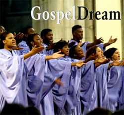 http://www.evous.fr/local/cache-vignettes/L250xH231/Gospel_Dream-6023b.jpg