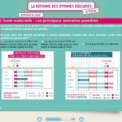 Soutien scolaire, Cours particuliers et stages de révision Cours Legendre