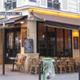 Café Chappe