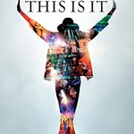 Michael Jackson : 'This Is It', l'album !