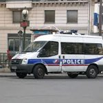 Commissariat Central de Police du 11e à Paris (horaires, adresse, services)