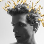 Mika : 'The Origin of Love', son troisième album