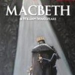 'Macbeth' : Ambition, meurtres et folie au Ranelagh
