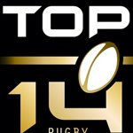 Rugby Top 14 : Le calendrier 2019 des matchs
