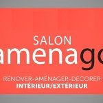 Salon Amenago Lille 2018 - programme, dates, accès