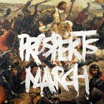 Coldplay : L'album 'Prospekt's March' disponible !