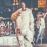 Milow : Nouvel album 2016 'Modern Heart'