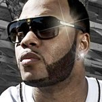 Flo Rida : Nouvel album