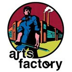 "Galerie Arts Factory Bastille, exposition ""Kids factory"""
