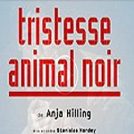 Tristesse animal noir au Théâtre de la Colline
