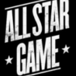All Star Game 2017 : Le programme