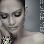Jennifer Lopez : Un nouvel album en 2018 ?