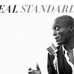 Seal : Nouvel album 2017 'Standards'