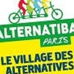 Village des Alternatives Paris 2018 : programme, accès