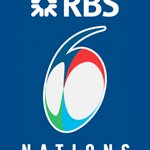 Calendrier 6 Nations 2018 : Dates des matchs au Stade de France