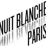Guide Nuit Blanche 2017 : Mode d'emploi !