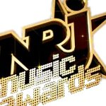 NRJ Music Awards 2019 : Quels artistes en live ?