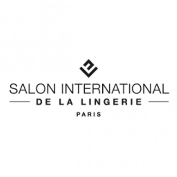 Salon Villepinte Calendrier 2020.Salons Et Foires A Paris En 2020 Evous
