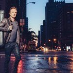 Sting : Son nouvel album
